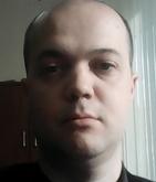 Юрист - Иван Станиславович