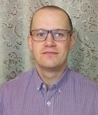 Юрист - Станислав