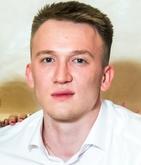 Юрист - Бикзинуров Дамир
