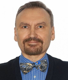 Юрист - Евгений