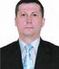 Адвокат - Игорь