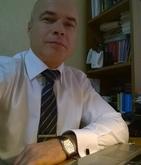 Адвокат - Андрей