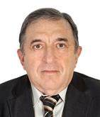Юрист - Борис