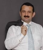 Адвокат - Зафар