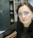 Юрист - Полникова Марина Николаевна