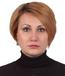 Юрист - Ольга