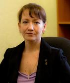 Адвокат - Анастасия