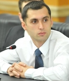 Юрист - Слава