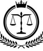 Юрист - Григорий