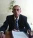 Юрист - Николай Владимирович