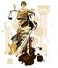 Ведущий юрист - Марина