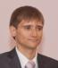Юрист - Петров Владимир