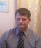 Адвокат - Федор Васильевич