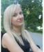 Юрист - Баженова Кристина