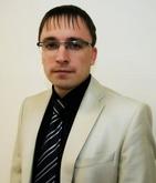 Юрист - Зверев Антон