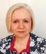 Адвокат - Ольга