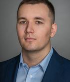 Юрист - Леонид