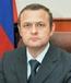 Юрист - Вячеслав