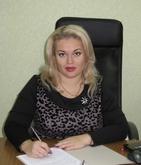 Нотариус - Лагуткина Ольга Валерьевна