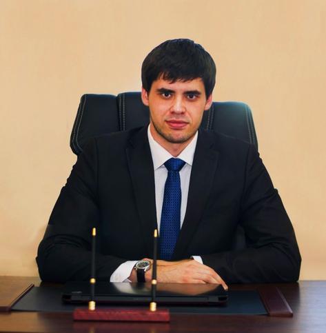 Вячеслав Адаев