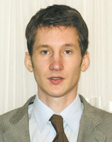 Флорид Махмутов