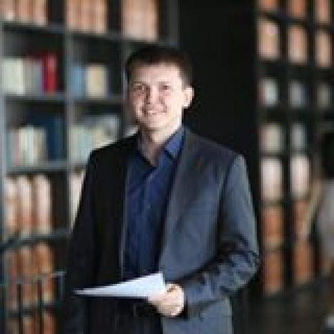 Ильяс Ахмадгазизов