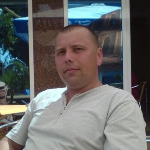 Владимир Донешко