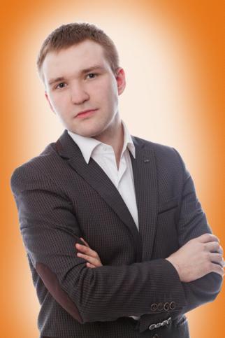 Сергей Ратников