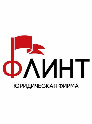 Ксения Ворончихина