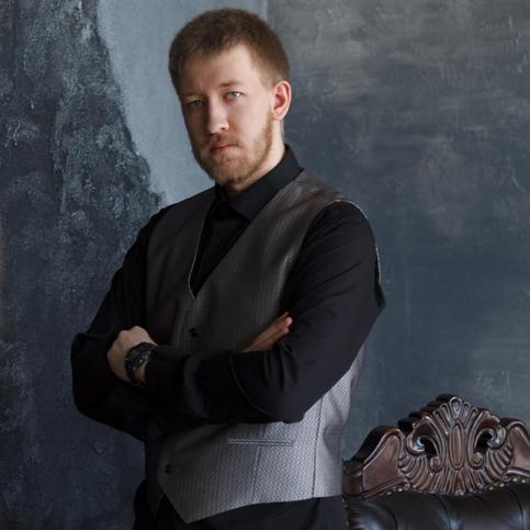 Иван Бардов