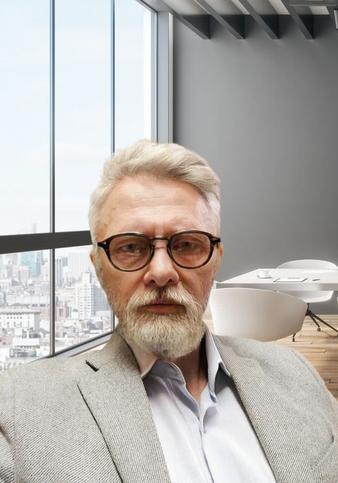 Иван Юнеев
