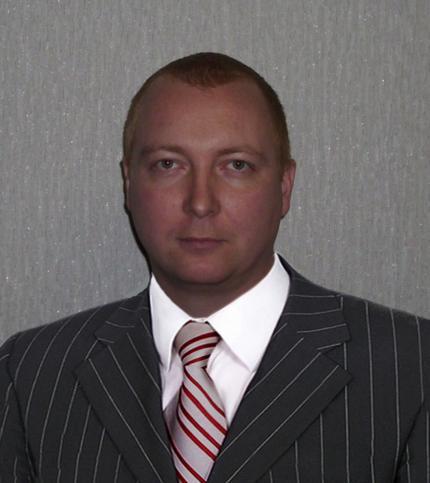 Алексей Сязин