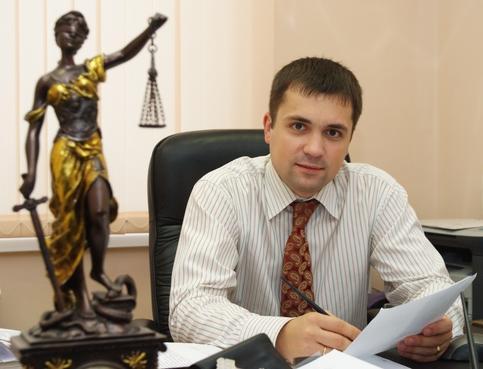 Юрий Алексеенко