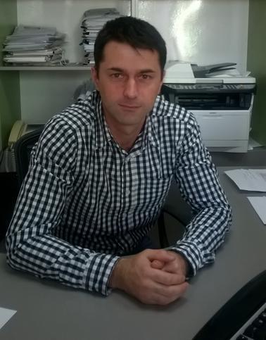Сергей Ломакин