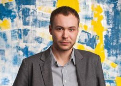 Александр Стрелков