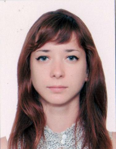 Алла Иванковская