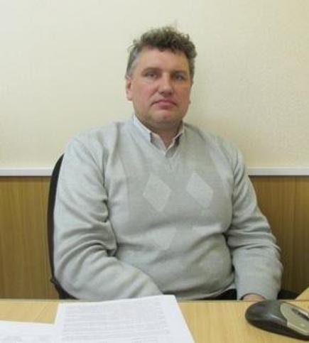 Андрей Косоруков