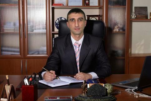 Бештол Токаев