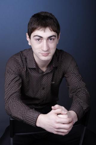 Станислав Штак