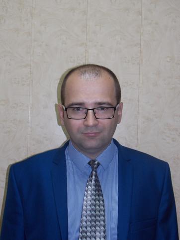 Александр Кончаков