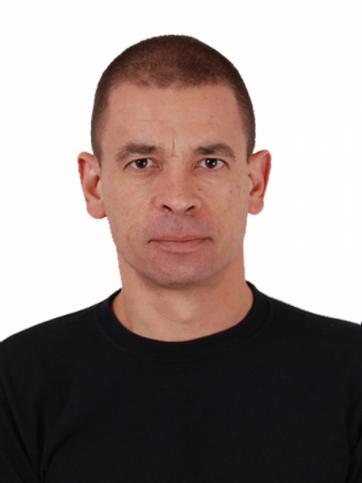 Олег Войтковский
