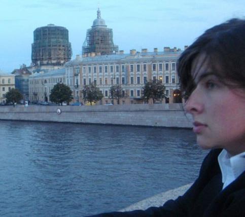Вадим Линнанкиви