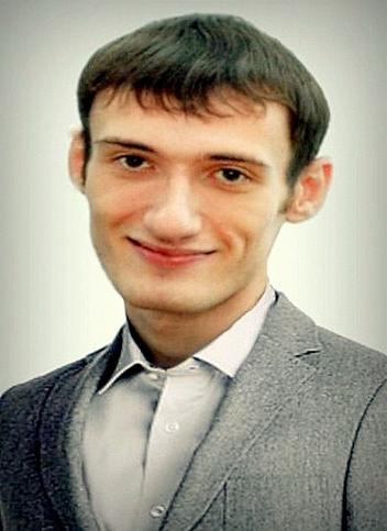Андрей Люблийнер