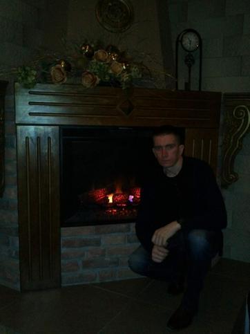 Александр Олегович Артемов
