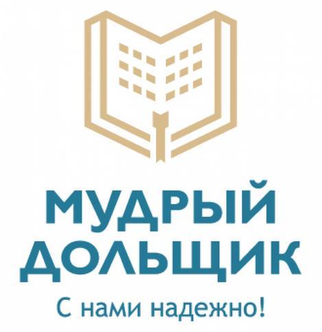 Давид Нагдалиев