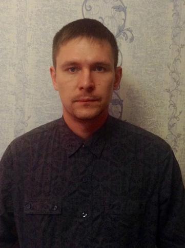 Евгений Валиводзь