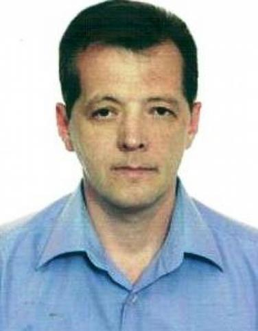 Вячеслав Урванцев