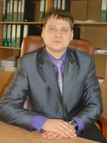 Юрий Разумович