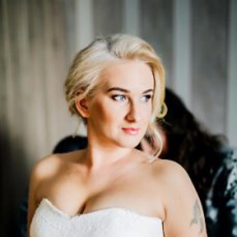 Яна Кирсанова