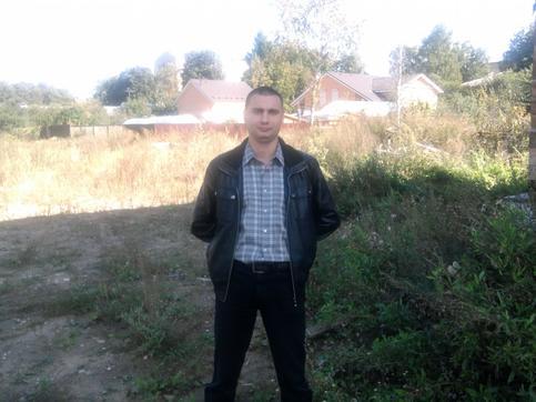Сергей Шатаев